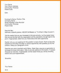 Best Solutions Of Cover Letter Example Mba Admissions Resume Sample