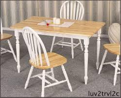 Light Wood Kitchen Table Light Wood Table Kirei Board Table Top With Light Wood Edge 17