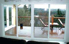 folding patio doors with screens. Contemporary Doors Folding Patio Doors With Screens Screens French Door  Screen Options Large On Folding Patio Doors With Screens