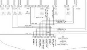 similiar school bus dashboard diagram keywords out wiring diagram additionally detroit series 60 ecm wiring diagram