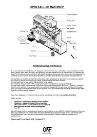 1952 dodge truck wiring diagram wiring library