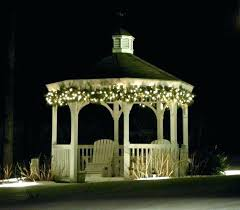how to make outdoor chandelier outdoor chandeliers for gazebo hanging lights how to make an chandelier