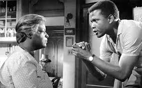 a raisin in the sun essays opinion essay araby a raisin in the sun  a raisin the sun essays a raisin the sun essays