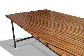 Coffee Table Designs Diy Distressed Wood Coffee Table Coffee Table In Drift Wood Finish
