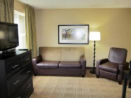 Living Room Furniture Orlando Condo Hotel Extended Stay Deluxe 6443 Orlando Fl Bookingcom