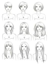 Hairstyle For Oval Face Shape oval face shape haircuts hottest hairstyles 2013 shopiowaus 8755 by stevesalt.us