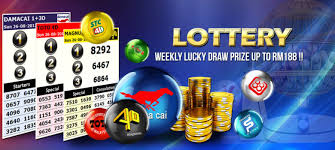 Lotteries in Malaysia | 4D, 3D+1, Magnum 4D, Sports Toto, live results |  ias-spes.org