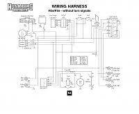 charging circuit husaberg forum charging circuit wiring schematic jpg