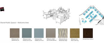 office space planning design. Space Planning And Design Office A