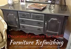 Decorative Finishes Studio Decorative Home Furnishings For Sale At Tlc Design Studio Fort