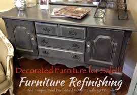 painted furniture fort lauderdale
