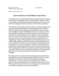 Sample Scholarship Essay Format Sample Scholarship Application Form ...