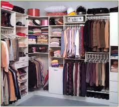 organizing small walk in closets ideas wonderful organizing small walk in closet idea how to organize