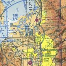 Mexico Ifr Charts Tac Puerto Rico Virgin Islands Terminal Area Chart