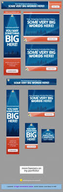 spotlight web banner design by admiral adictus graphicriver spotlight web banner design banners ads web elements