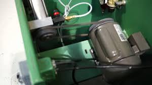 castle pocket hole machine. ritter r-200 drill tub pocket hole machine sold castle pocket hole machine