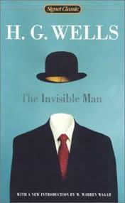 invisible man essays invisible man essay scribd