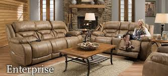 frontroom furnishings furniture stores columbus ohio