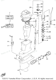 Yamaha outboard tach wiring diagram images wiring diagram