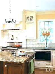 antique industries golden laminate with edge by formica mascarello countertops reviews