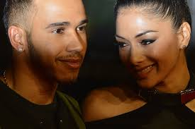 Submitted 16 hours ago by tsam727. Nicole Scherzinger Finally Accepts Lewis Hamilton S Marriage Proposal