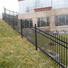 modern metal fence design. Modern Steel Fence Design Philippines, Philippines Suppliers And Manufacturers At Alibaba.com Metal