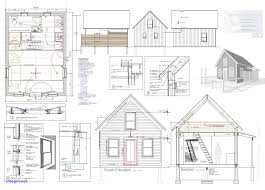 house building plans. Small House Building Plans New How To Build A Tiny N