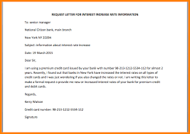 Sample Bank Statement New Sample Letter For Bank Statement Request Sample Letter For Bank