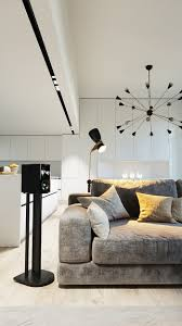 Living Room Light Fixtures Ideas Ceiling Designs For Living Room