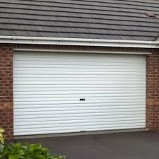 steel roller door gliderol steel roller garage doors non insulated steel samson doors