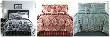 Jcpenney King Comforter Sets Bedroom Comforter Sets Awesome ...