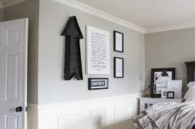 relaxing colors to paint a bedroom master bedroom walls sherwin williams ytical gray