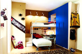 bedroom designs for teenagers boys. Bed Designs For Teenagers Boys Best Ideas Bedroom Colorful .