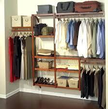 closet organizer jobs professional closet organizer closet organizer jobs salary closet organizer jobs professional