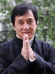 R.I.P Jackie Chan? Not So Fast - jackie_chan240