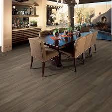 call us 510 698 5142 se habla español contact about faq quality craft expressa floating vinyl plank