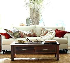 jute rug reviews pottery barn rugs chenille