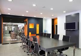 temporary office space. Temporary Office Space U