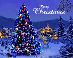 free beautiful christmas cards send christmas ecards and online greeting cards with a christian