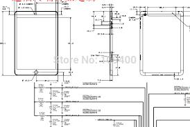 draw wiring diagrams on ipad wiring diagrams ipad 3 circuit diagram wiring