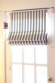 primitive french door curtain panels home design ideas throughout prepare 12