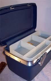samsonite train case luge vine retro make up makeup suitcase suit samsonite
