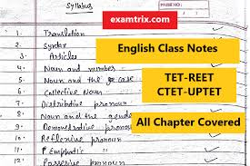 all english grammar rules in hindi pdf