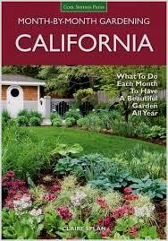 10 romantic landscape plants for california gardens book ideas