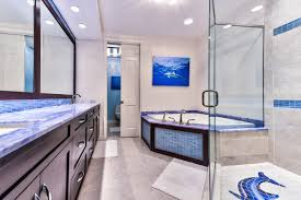 You Remodel top 5 questions to ask before you remodel palm brothers remodeling 5715 by uwakikaiketsu.us