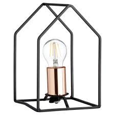 Tafellamp Kopen Goedkoop Oa Industriële Lampen Kwantum
