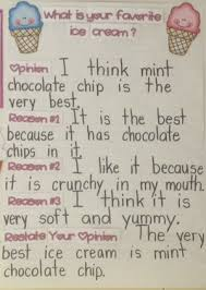 best persuasive writing lessons elementary images on teach laughter ice cream persuasive writing add more detail for upper elementary