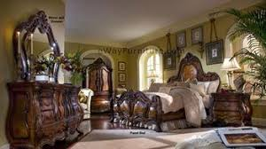 traditional bedroom furniture. Contemporary Bedroom With Traditional Bedroom Furniture O