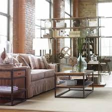 loft furniture ideas. chic loft apartment furniture ideas living room design industrial style my pinterest and r