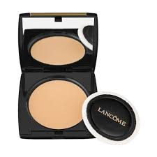 10 best powder foundations for full coverage pressed powder foundation reviews 2019